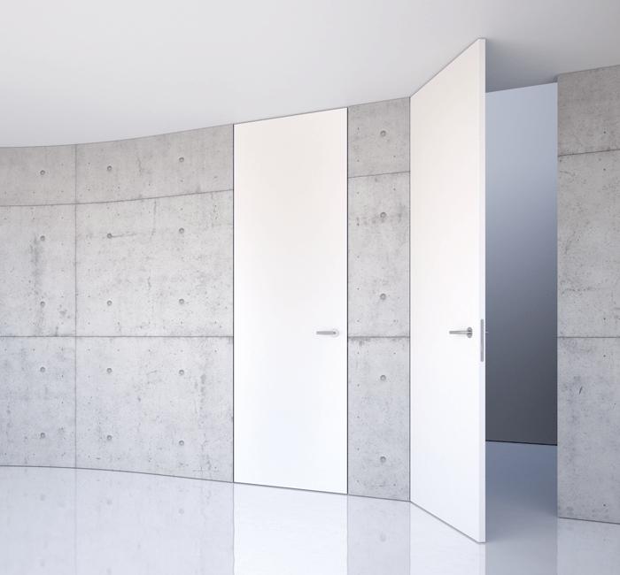 wingburg_K1TD_beton_weiss3_lform